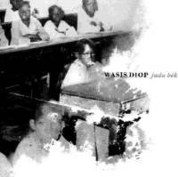 Wasis Diop.jpg