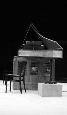 klavecimbel en orgel van G. Morini.jpg