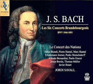 cdcover BrandConcBach Savall.jpg