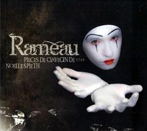 cdcover Rameau clav spieth2009.jpg