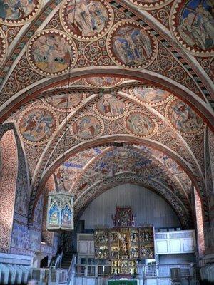 Kloster Wienhausen plafond.jpg