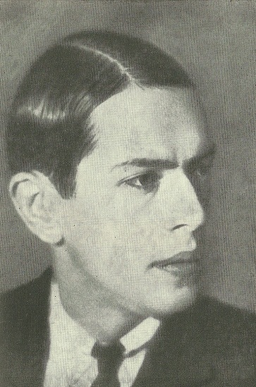 Alexander_Mosolov_1927.jpg