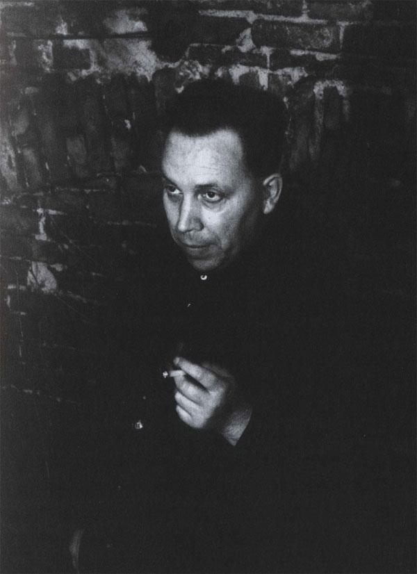 Johannes-Bobrowski4.jpg