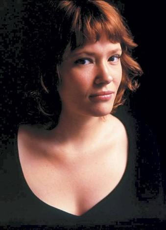 Elodie Fonnard.jpg