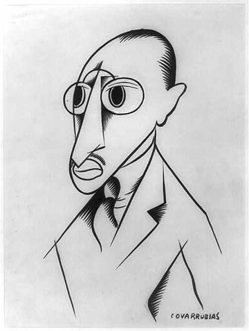 Stravinsky1.jpg