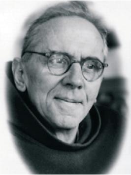 Eliseus Brüning OFM (1892-1958).JPG