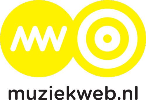 Muziekweb_logo_cmyk.jpg