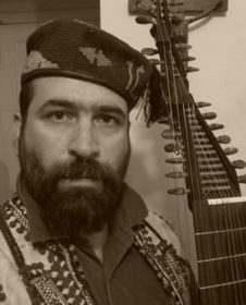 ROMAN turovsky