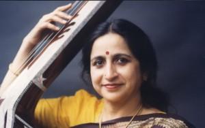 Aruna-Sairam-300x188.jpg