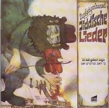 jiddische lieder.jpg
