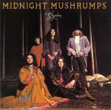 midnight mushrumps.jpg