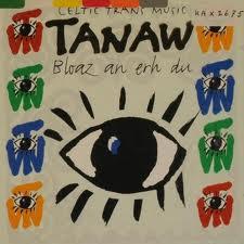 Tanaw. Bloaz an erh du.jpg