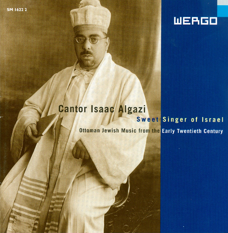 Algazi-Sweet-Singer-of-Israel-CD-cover.jpg