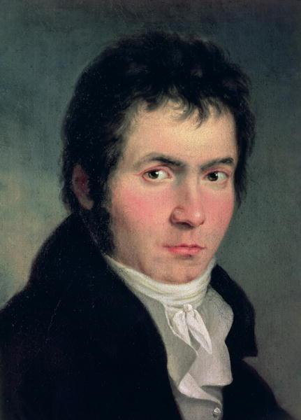 beethoven-1810.jpg