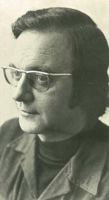 WimvanGervenrond1970.jpg