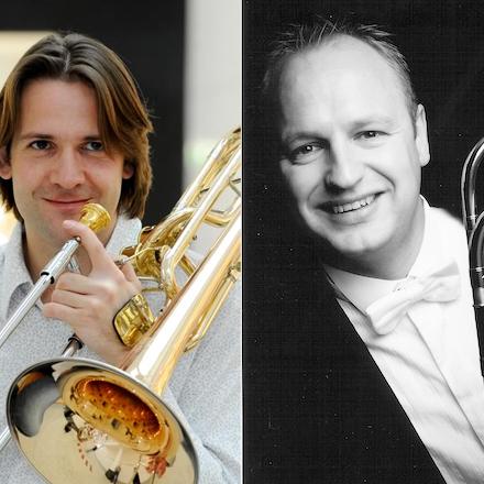 Brandt Attema en Alexander Verbeek.jpg