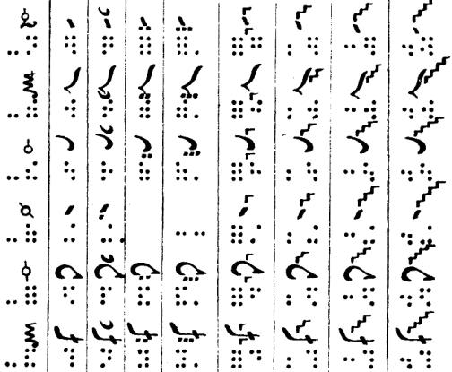 Braille02.jpg
