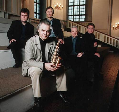 Jan+Garbarek++The+Hilliard+Ensemble.jpg