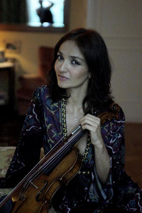 Natalia Gabunia 2