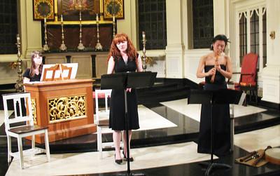 Musica Fantasia2009.jpg