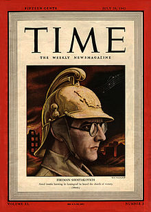 Sjos Time-cover