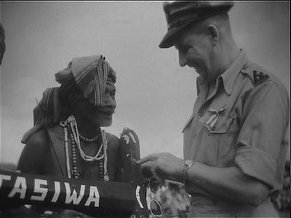 Jubileumfeest Ambon 1948.jpg