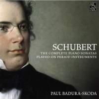 schubert-sonatas.jpg