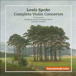spohr_violin_concerto.jpg
