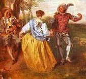 Watteau Shepherds dancing, detail.jpg