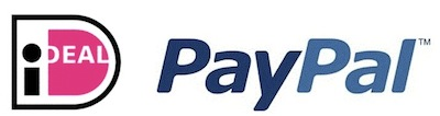 ideal_paypal