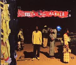 Samba Touré - Albala.jpeg