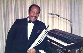 Hailu Mergia & His Classical Instrument.jpg