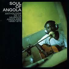 Anthologie de la Musique Angolaise.jpg