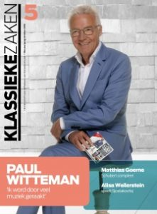 croppedimage224304-paul-witteman-cover-kz-5