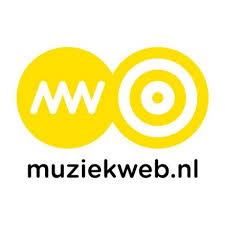 logo muziekweb.jpeg