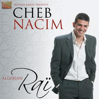 Cheb Nacim.jpg