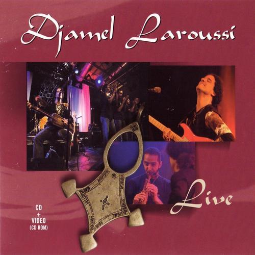 Djamel+Laroussi+Live.jpg