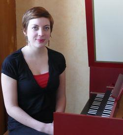 HélèneDiot.jpg