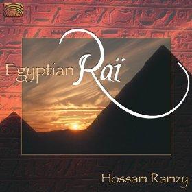 Hossam Ramzy.jpg