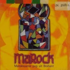 MaRock.jpg