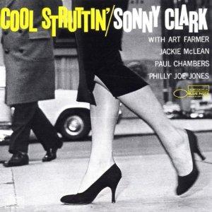 Cool_Sonny_Clark