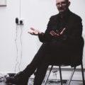 Danny McCarthy_The Memory [box] Room_IMG_2305