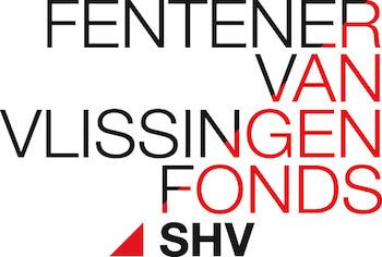 logo FC FvVF