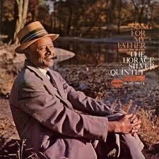 Horace Silver album