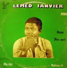 Lemed Janvier.jpg