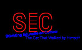 SEC_logo-RGB2