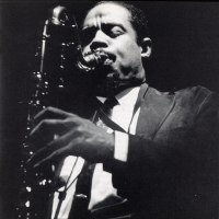 Eric Dolphy_2