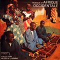 Afrique Occidentale