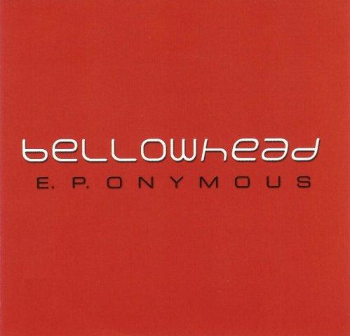 Bellowhead-eponymous.jpg