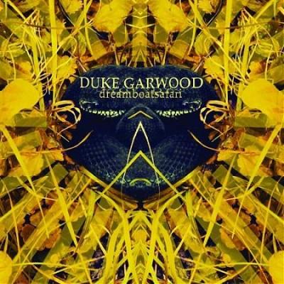 duke-garwood-400x400.jpg